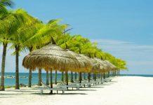 Du lịch Nha Trang - Hành trình khám phá