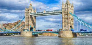 Chi phí làm visa du lịch Anh