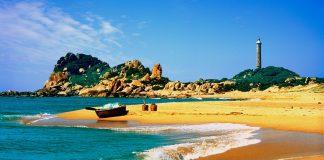 tour Phan Thiet
